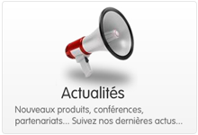 smart businesscenter Actualités